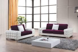 captivating living room design tufted. Captivating Picture Of Modern Sofa For Living Room Decoration Ideas : Astounding Design Tufted O