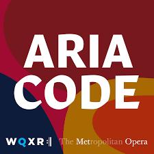 Aria Code