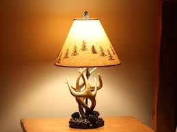Night Lamp For Bedroom