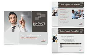 powerpoint company presentation corporate business presentation ppt corporate business powerpoint
