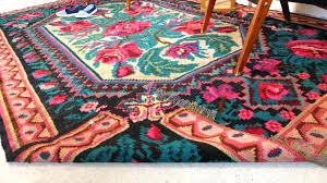 large pink rug area rugs teal rug pink rug area carpets rug area rugs for