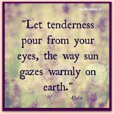 Hafiz Quotes Amazing Hafiz Love Poems