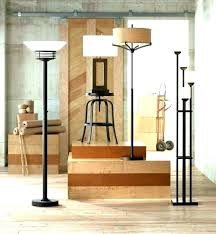 stand up lighting. Floor Lights For Bedroom Stand Up Lamps Sale Tall  Lighting