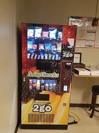 Used Vending Machines Dallas Fascinating VENDING MACHINES DRINK Snack And Change Maker Black Fri LOCAL