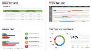 Ppt Business Template Company Profile Powerpoint Template Free Slidebazaar