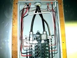 400 amp service panel amp service wire size wiring diagram o 400 amp service panel amp service wire gauge wiring diagram
