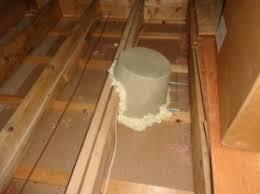 attic lighting. Tenmat Recessed Light Covers Attic Lighting E
