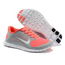 nike running shoes for girls. buy cheap nike free run 4.0 v3 barefoot shoes girls womens running for t