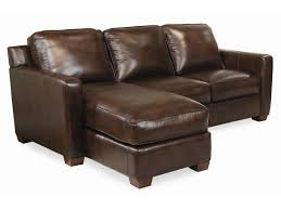 thomasville leather sectional. Simple Leather Thomasville Leather Choices  MetroLeather Select Sectional  Inside Thomasville V