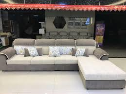 waterproof sofa s875