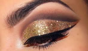 11 super easy eye makeup looks that ll make you look fancy af