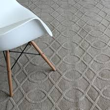 designer rugs new cut and looped on sydney okc ok carpets by peykar designer rugs contemporary