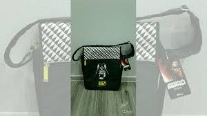 <b>Школьная сумка</b> купить в Шуе | Личные вещи | Авито