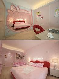 kitty room decor. Wonderful Room Hello Kitty Room Decor Target Elegant 19 Best My Images On  Pinterest Inside M
