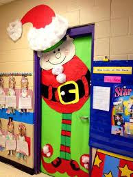 Valentine Door Decoration Ideas Decorationmagnificent Amazing Christmas Door Decorations Home