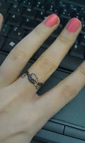 50 Malých Prstů Tetování Punditschoolnet