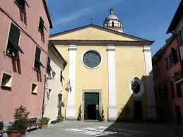 Concattedrale dei Santi Pietro, Lorenzo e Colombano