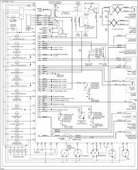 volvo 960 1997 instrument cluster wiring diagram all about volvo 960 1997 instrument cluster wiring diagram