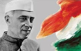 jawaharlal nehru essay simple essay for school students introduction jawaharlal nehru