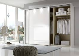 glass wardrobe doors uk. linus by stylform glass sliding door wardrobe headbed uk doors