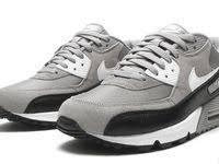 Одежда, Спортивные <b>шорты</b>, Nike free кроссовки