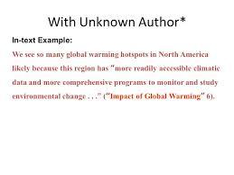 microsoft essay writing environmental pollution