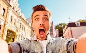 Selfie Captions That Will Make Your Friends Lol Readers Digest