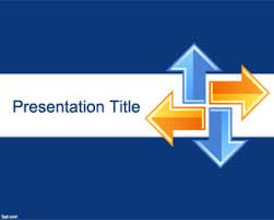 Powerpoint Templates Online Free Free Online Learning Powerpoint Template