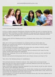 Ucas personal statement worksheet Personal Statement App