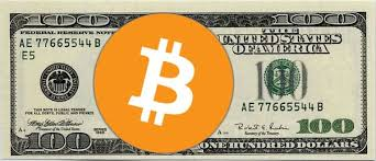 Outcomes range from $88,991 to $279,830 by the end of 2021. How Many Dollars Is One Bitcoin Approx Quora