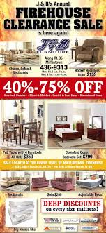furniture sale ads. Simple Furniture To Furniture Sale Ads