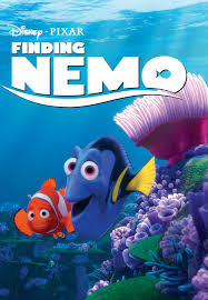 finding nemo coming soon to disney blu ray trailer finding nemo coming soon to disney blu ray trailer