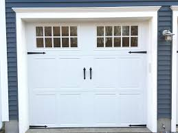 beautiful 9 tall garage door inspiration foot high opener keep