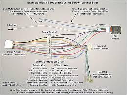 Alpine Radio Diagram pioneer car stereo wiring diagram adorable bright alpine robot
