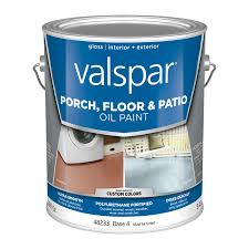 exterior paint prices at lowes. valspar base 4 tintable gloss interior/exterior porch and floor paint (actual net contents exterior prices at lowes