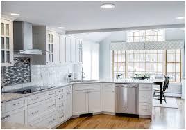 Modern Kitchen Curtains kitchen kitchen curtains valances modern 1000 images about new 7185 by uwakikaiketsu.us