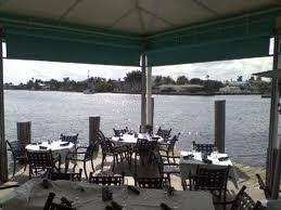 The Chart House Fort Lauderdale New East Fort Lauderdale Business Referral Group At The
