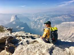 6 challenging and epic california hikes