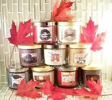 <b>Spice ароматическая свеча</b> церковные декоративные свечи ...