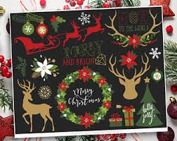 777 christmas free vectors on ai, svg, eps or cdr. Premium Vector Clipart Illustrations Digital By Myclipartstore