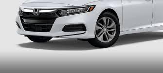 2018 honda accord sport black rims. 2018 Honda Accord Sedan Dale Willey Honda