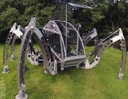 Электропривод система автоматического управления шагающего робота  Содержание Пояснительной записки работы