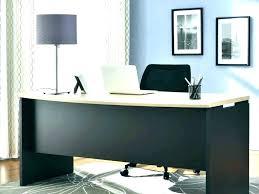 office freedom office desk large 180x90cm white. Office Desk L. L Freedom Large 180x90cm White U