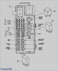 2005 chrysler 300 fuse box diagram diagram 2005 chrysler 300c fuse box located 2005 chrysler 300 fuse box diagram wiring