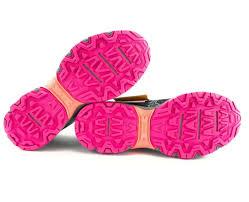 asics gel equation 7 running shoe