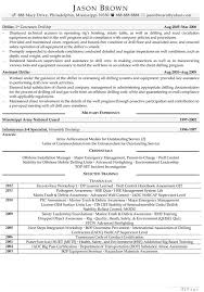 Philadelphia Resume Writing Service  Call                    Professional Resume Writing Services Hr professional resume india