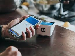 With wallet, you can keep your credit, debit, and prepaid cards, store cards, boarding passes, movie tickets, coupons, rewards cards, student id cards, and more in one place. Paying With Your Phone Is Safe And Convenient Here S How To Start