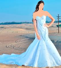 خليفات فوتوشوب روعة للعرائس لعام 2015