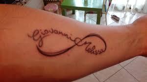 Figlio Del Vesuvio On Twitter Vi Piace Il Mio Nuovo Tatuaggio