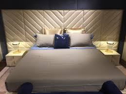 Tan Bedroom Tan Bedroom Walls Wall Decor For Bedroom Fall Inspired Decor